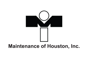 Manintenance of Houston, Inc.