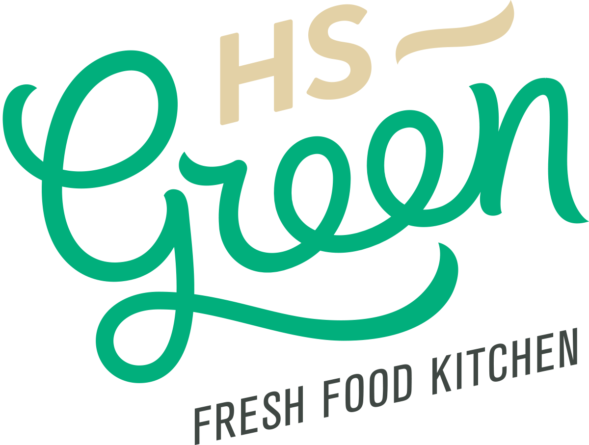 HS Green – Fresh Food Kitchen