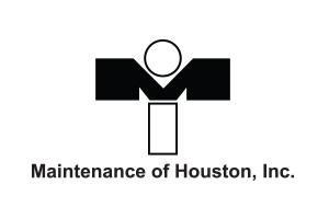 Manintenance of Houston, Inc.